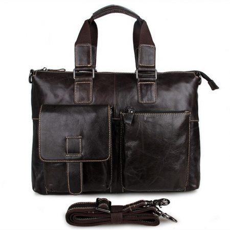 Men and Women's Laptop Bag