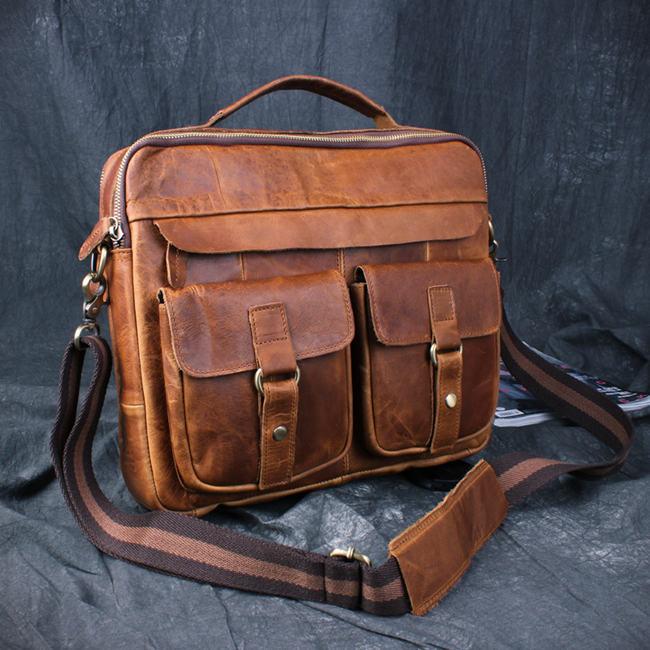 Book Bags for men