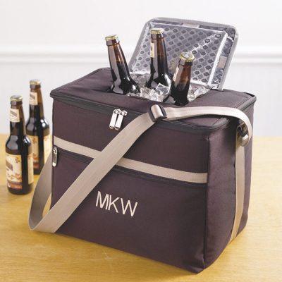 Fridge Bag cooler bags
