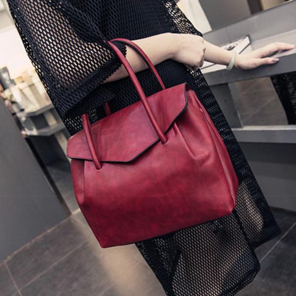 Shopping Bags Brucegao