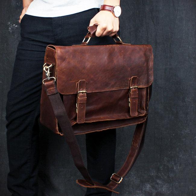 Tote Bags for men