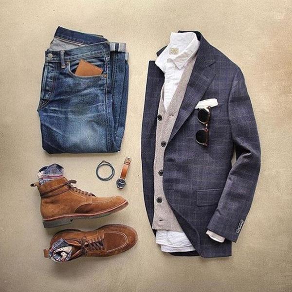 men's fashion collocation-9