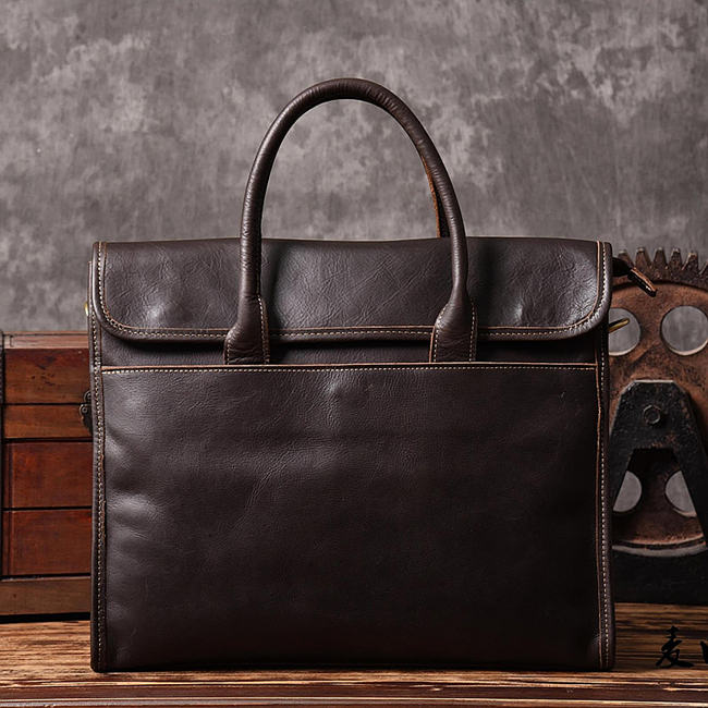 right briefcase at the right price