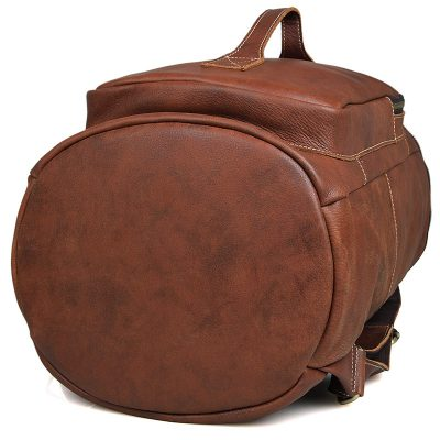 Multi-functional Backpack-Bottom