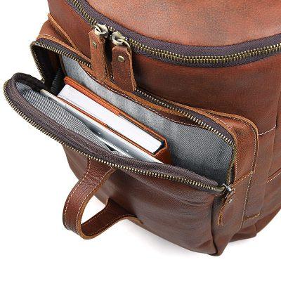 Multi-functional Backpack-Pocket
