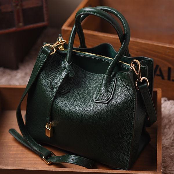 buy leather handbags brucegao