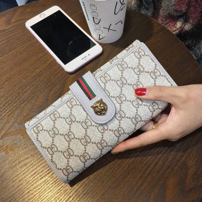 small women purse