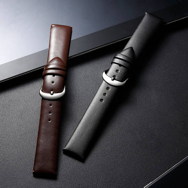 Best Longines Leather Bands