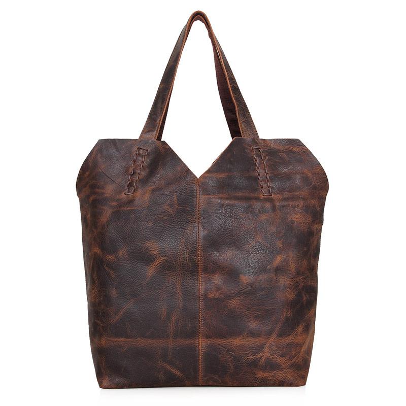 Designer Vintage Bags 102