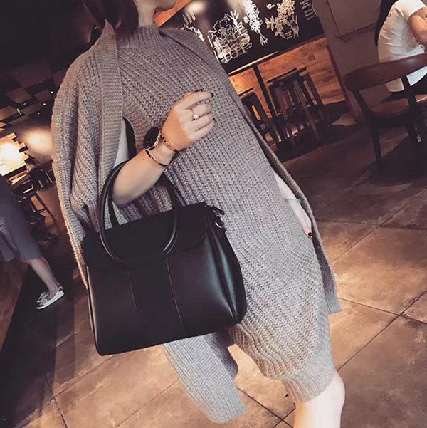 Europe fashion handbag