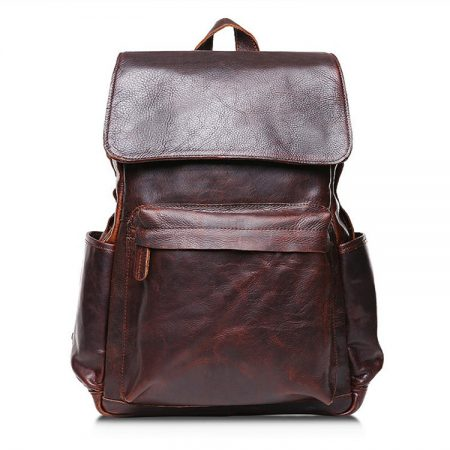 Fashion Travel Backpack For Men