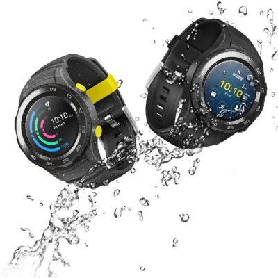 Huawei Watch Straps