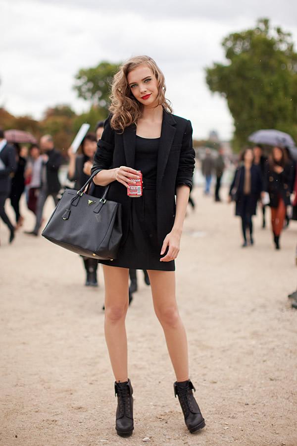 choose and match women's handbags