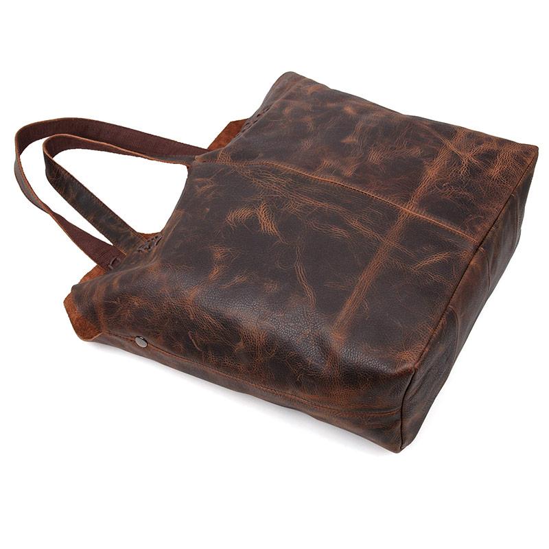 Designer Vintage Bags 50