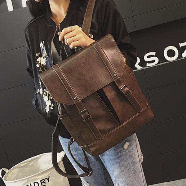 black shoulder computer bag