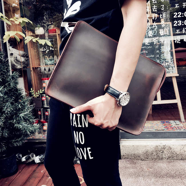 brucegao messenger bags for men