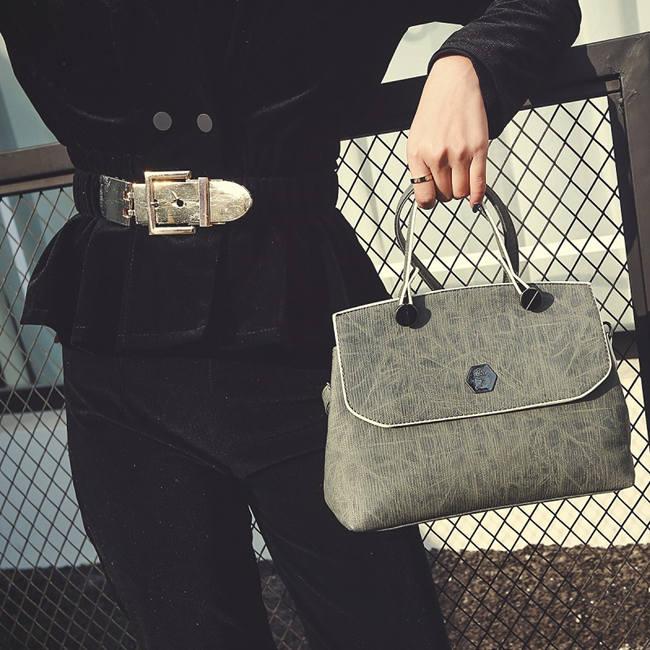 delicate handbag