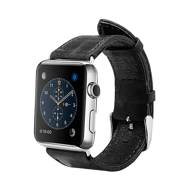 Phone Watch Compatible With Iphone