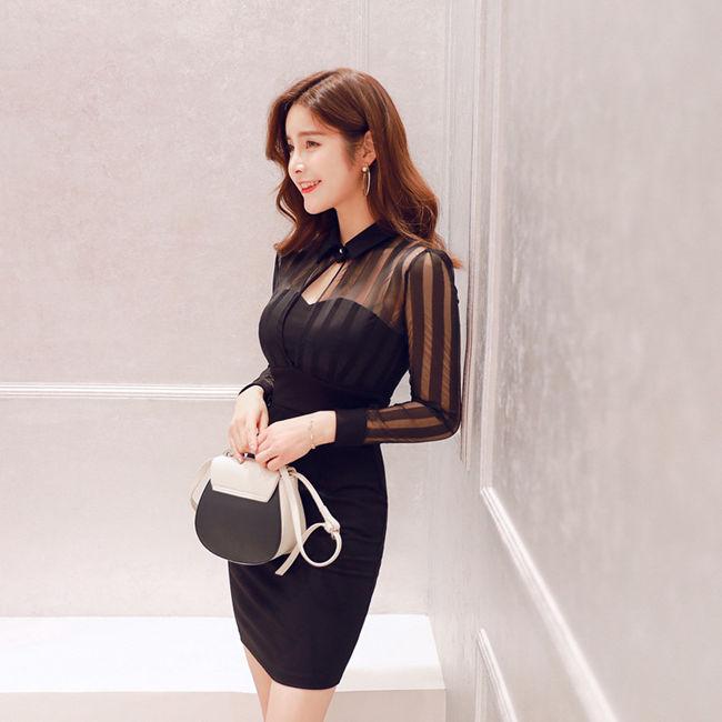Classic handbag for women