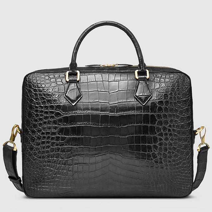 Fashion Crocodile Bag 6dd942b045cbb