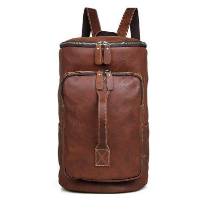 Multi-functional Backpack