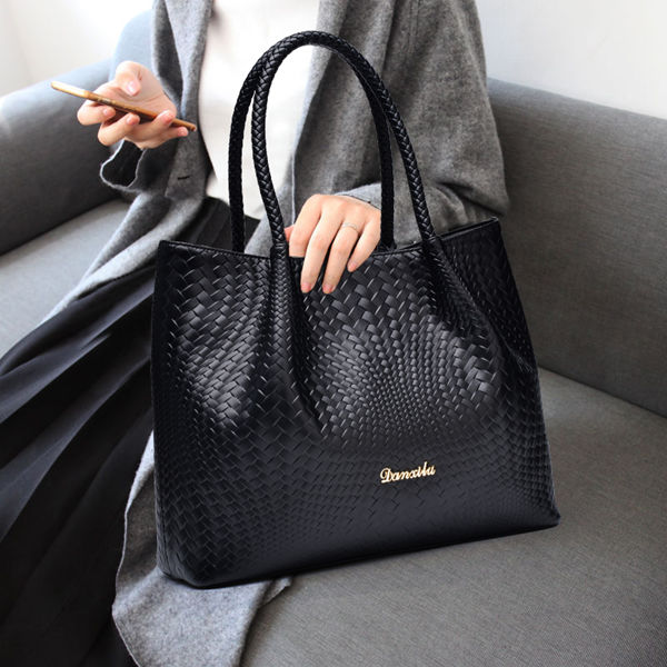 buy leather handbags in summer