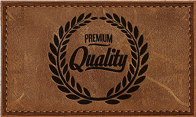 Premium Quality Leather Bag